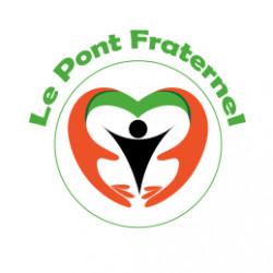 Logo Pont fraternel
