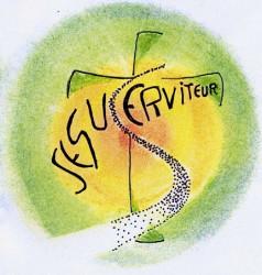 Logo congrégation