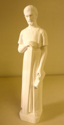 St Joseph charpentier